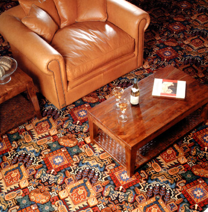 leisure carpet suppliers, axminster carpet suppliers